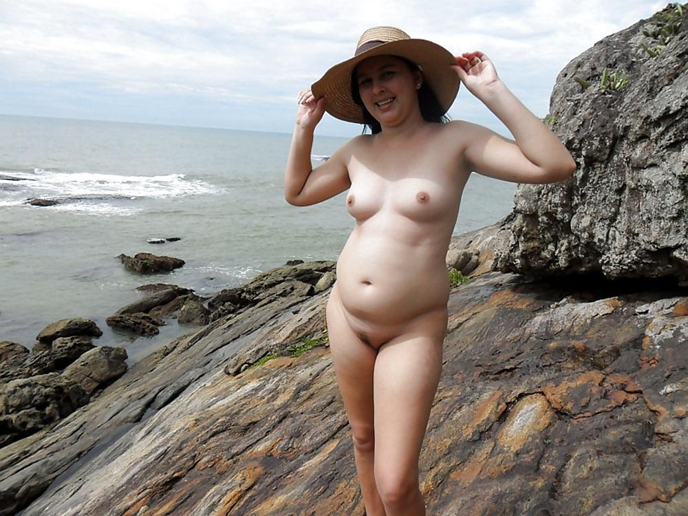 Sex clubs in myrtle beach