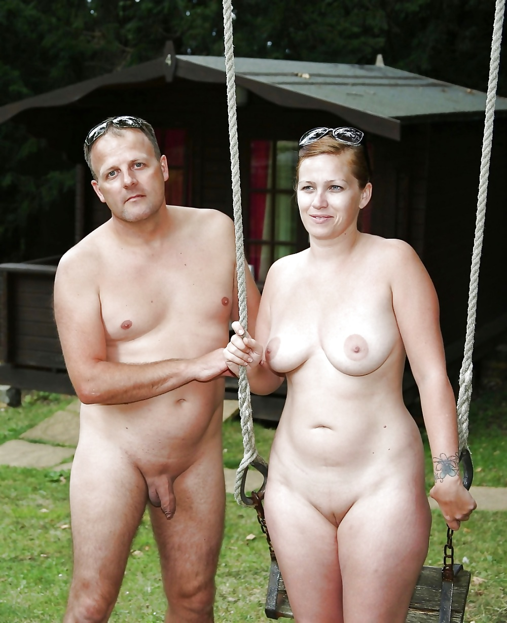 Opinion not Nudist photos couples tumblr consider, that