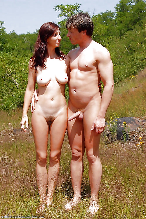 Nudism gratuito torrent your